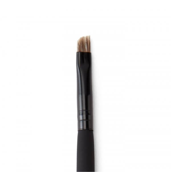 HD Brows - Angled Brow Brush