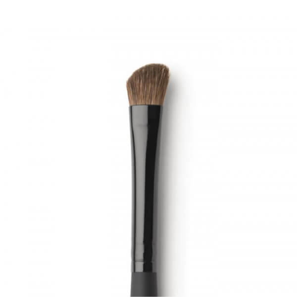 HD Brows - Angled Eye Shading Brush