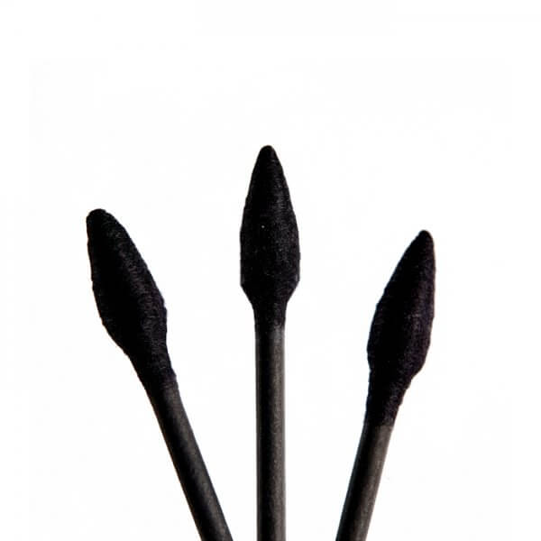 HD Brows - Biodegradable Cotton Buds
