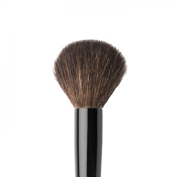 HD Brows - Blusher Brush