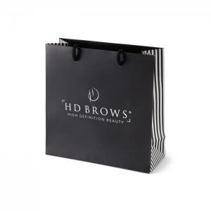 HD Brows - Boutique Bags
