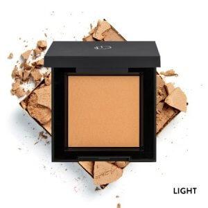 HD Brows - Bronzer Light_Medium