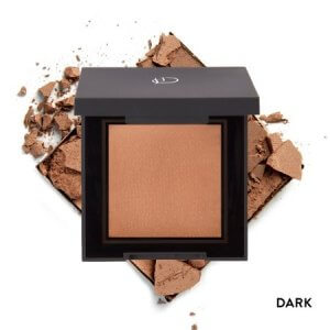 HD Brows - Bronzer Medium_Dark