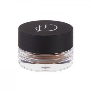 HD Brows - Brow Creme - Bombshell