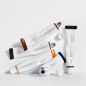 HD Brows - Brow Dye product