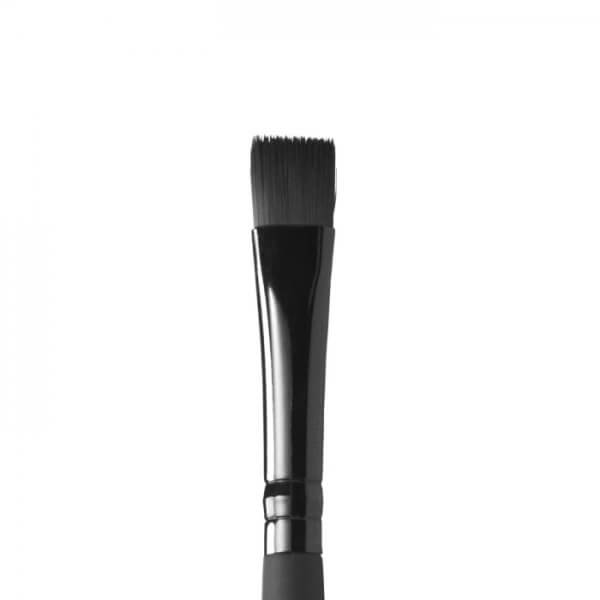 HD Brows - Brow Highlighter Brush