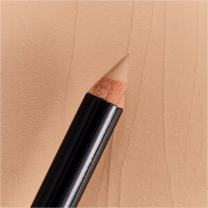 HD Brows - Brow Highlighter - Nude