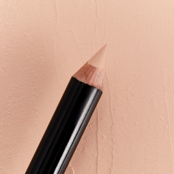HD Brows - Brow Highlighter- Pink Nude