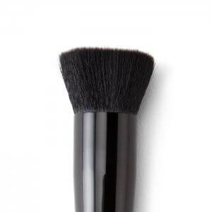 HD Brows - Buffer Brush