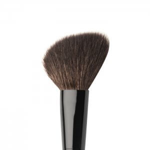 HD Brows - Contour Brush