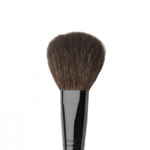 HD Brows - Powder Brush
