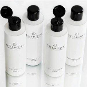 HD Brows - Pristine Clean Sanitiser