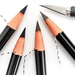 HD Brows - Pro Pencil