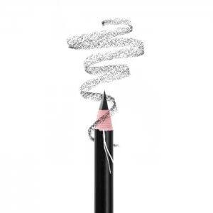 HD Brows - Pro Pencil - Light Black