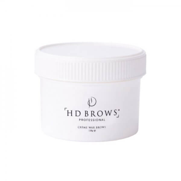 HD Brows - Professional Creme Wax - Small