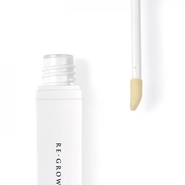 HD Brows - Re-Growth Minimiser