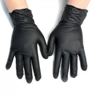 HD Brows - Second Skin Gloves