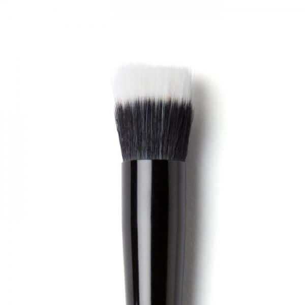 HD Brows - Stipple Foundation Brush