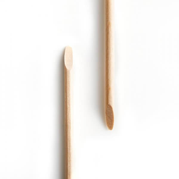 HD Brows - Swizzle Sticks