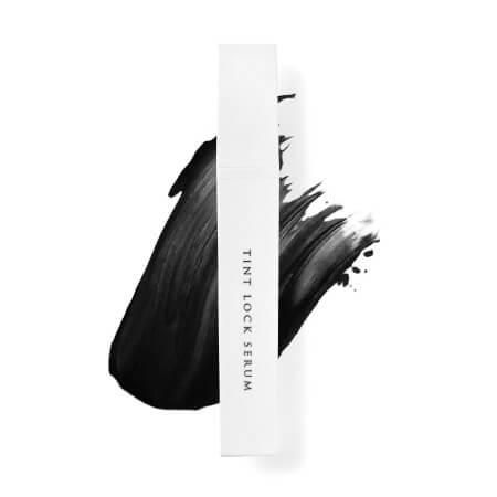 HD Brows - Tint Lock Serum