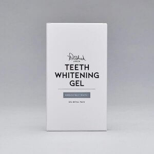 Polished London - Teeth Whitening Kit Gel Refill