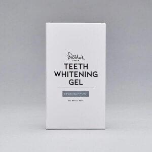 Polished London - Teeth Whitening Kit Gel Refill