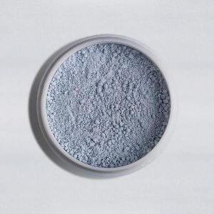 Polished London - Teeth Whitening Powder - product view