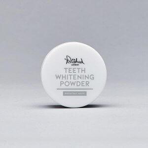 Polished London - Teeth Whitening Powder