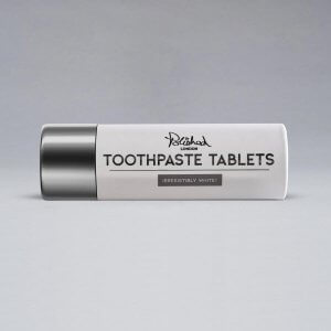 Polished London - Toothpaste Tablets