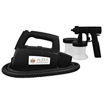 Tanning Essentials - Pro Spray Tan Machine