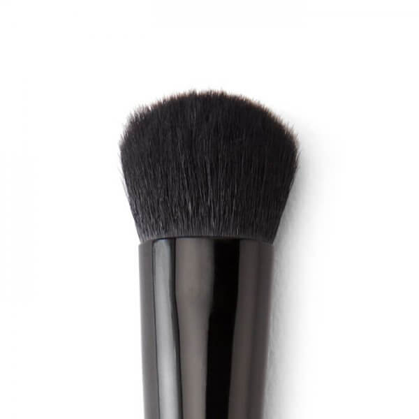HD Brows - Domed Buffer Brush