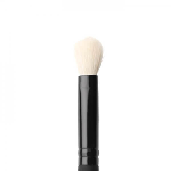 HD Brows - Eye Blending Brush