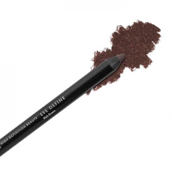 HD Brows - Eye Define - Brown