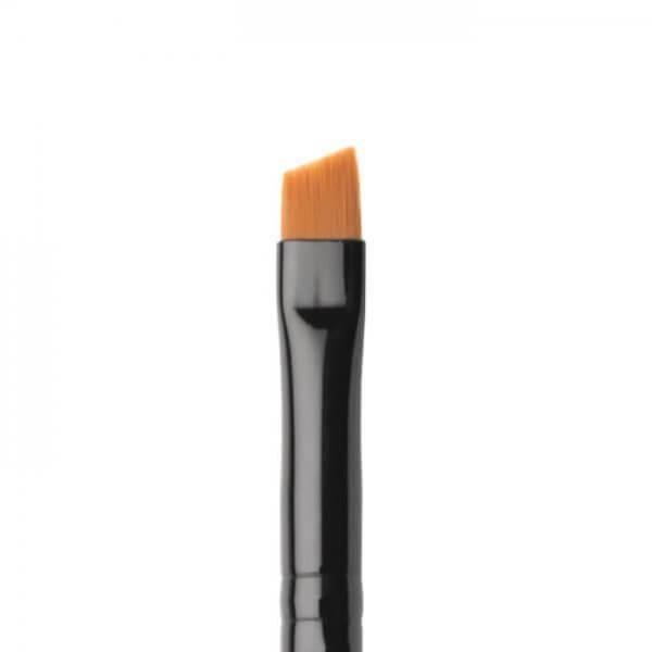 HD Brows - Fine Angled Brow Brush