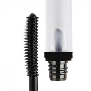HD Brows - Lash & Brow Booster close-up