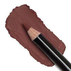 HD Brows - Lip Define - Grape