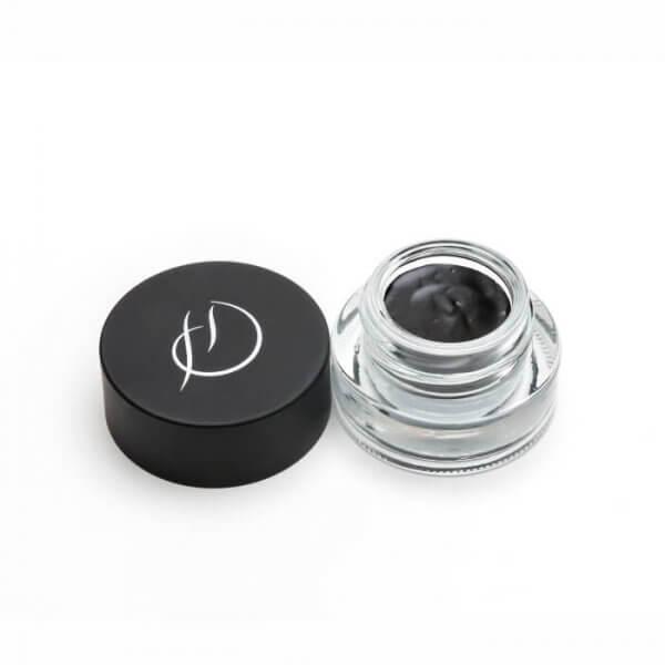 HD Brows - Long Wear Eyeliner - Black