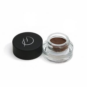 HD Brows - Long Wear Eyeliner - Brown