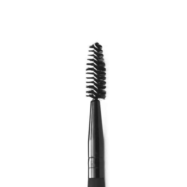 HD Brows - Mascara Brush