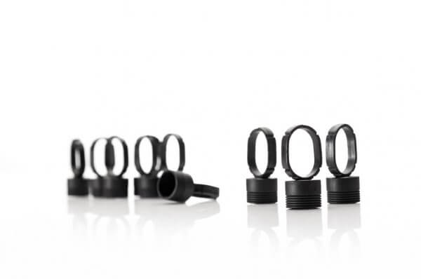 Nouveau Lashes - Adhesive Cup Holder Ring