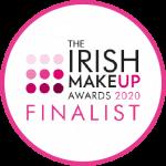 Irish Makeup Awards 2020 Finalist