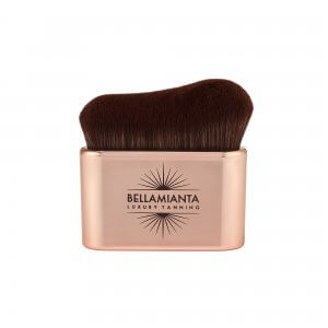 Bellamianta Precision Body Brush Single Product