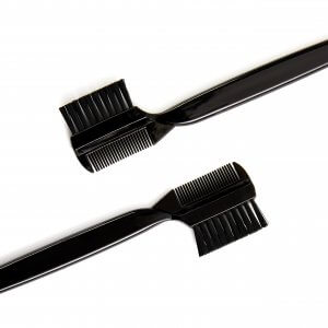 HD Brows - Dual Ended Brow Brushes