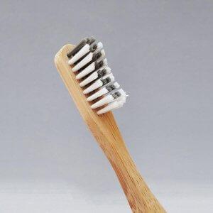 Polished London Toothbrush Christmas Set