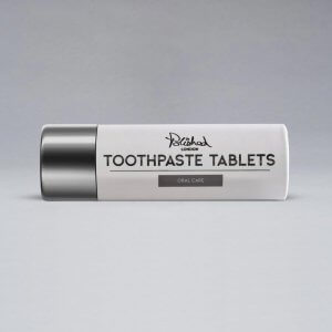 Polished London Toothpaste Tablets Christmas Set