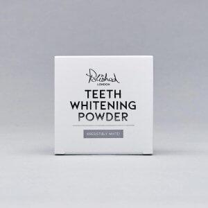 Polished London Whitening Strips Christmas Set