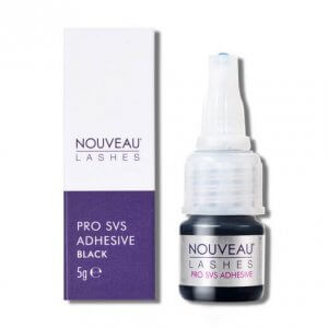 Nouveau Lashes Pro SVS Adhesive with Box