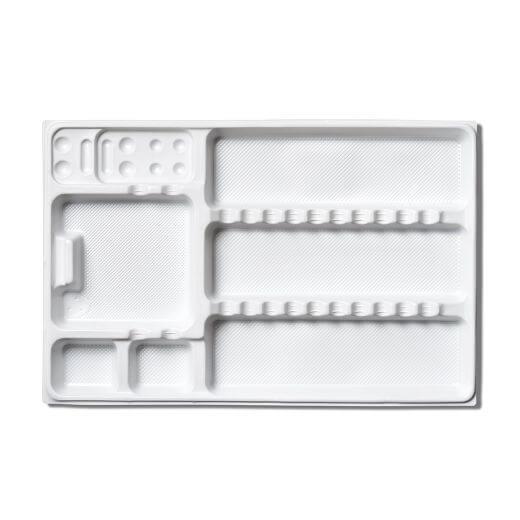 Nouveau Lashes Small Mono Tray Single Product
