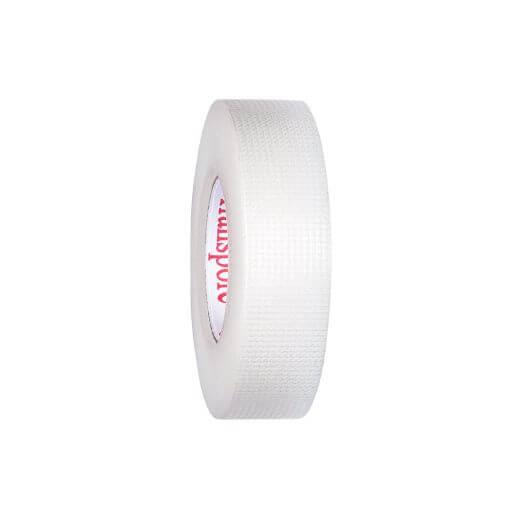 Nouveau Lashes Transpore Tape Single product