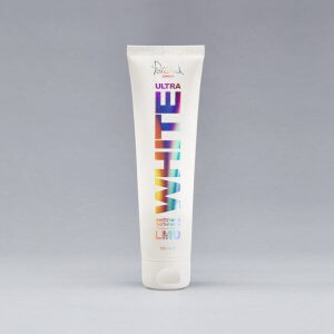 Polished London x LMD Ultra White Toothpaste